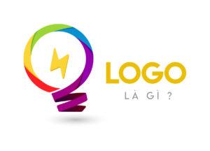 Thiết kế logo chuyên nghiệp | KCOM Branding