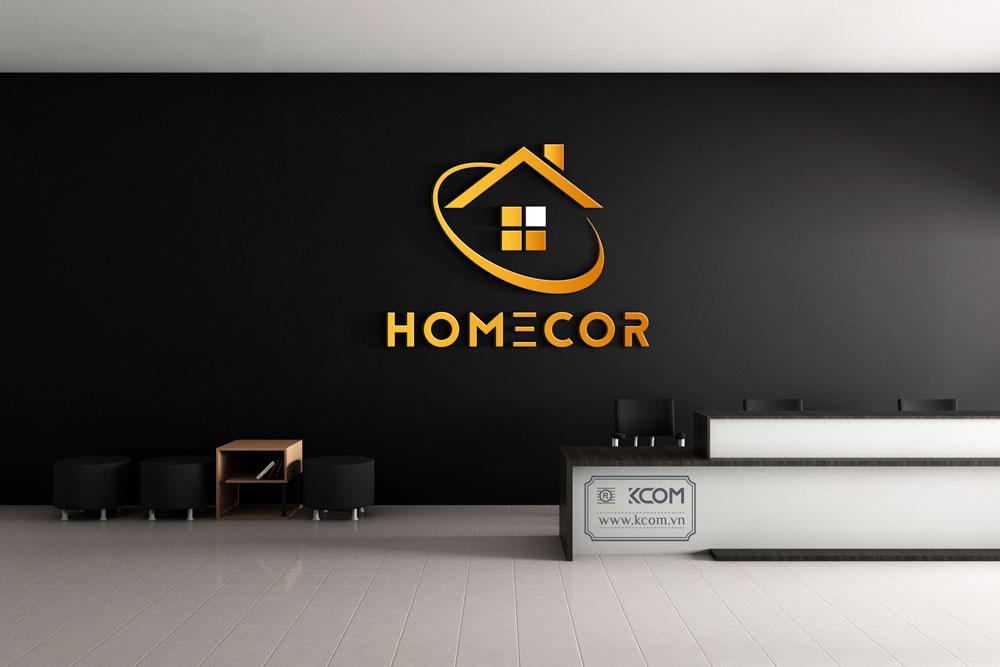 khi nào thương hiệu cần tới một logo mới